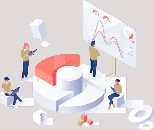 Media Dizajn projekt